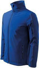 Malfini Priedušná pánska bunda