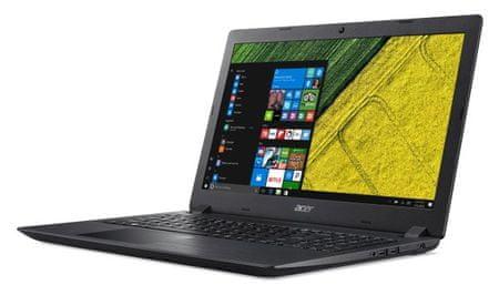 Acer Aspire 3 (NX.GNVEC.022)