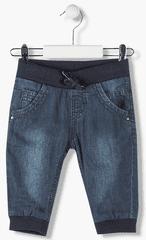 Losan chlapecké kalhoty