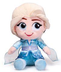 DINO pluszowa zabawka Elsa 25 cm