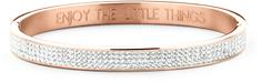 CO88 Luksusowy błyszczące bransoletka 860-180-090311-000