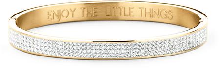 CO88 Luksusowy błyszczące bransoletka 860-180-090310-000