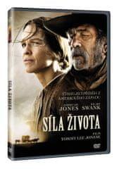 Síla života - DVD