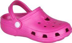 Coqui dívčí sandály Big Frog