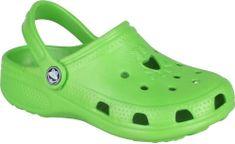 Coqui dětské sandály Big Frog
