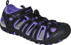 Loap Dievčenské sandále Inity