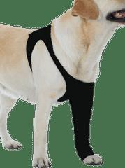 Suitical Pooperační ochranné oblečení na přední nohu psa