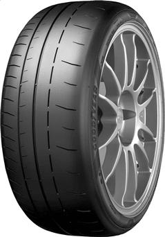 Goodyear EAG F1 SUPERSPRSN0XLFP guma 325/30ZR21 (108Y)