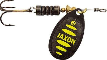 Jaxon Rotačka HS Doro vel.2 barva J