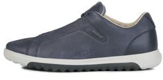 Geox Nexside U927GA 00043 moški čevlji