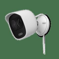 Dahua IMOU silikonska zaštita za kameru LOOC FRS10, bijele boje