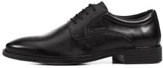 Geox Galdwin U844WA 00043 moški čevlji