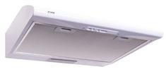 VOX electronics PIO 650 W, kuhinjska napa