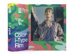 Philips Camo Edition, iType film, u boji, 8 komada