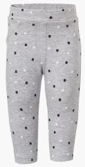 Losan dívčí kalhoty