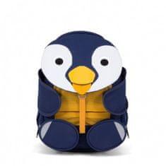 Affenzahn Detský batoh veľký kamarát - Tučniak Polly
