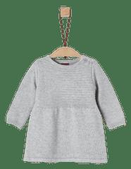 s.Oliver lány ruha