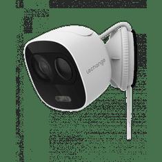 Dahua LOOC web kamera
