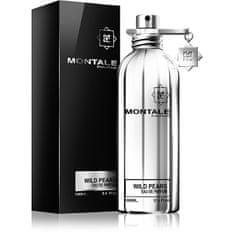 Montale Paris Wild Pears - woda perfumowana