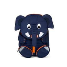 Affenzahn Detský batoh veľký kamarát - Slon Elias