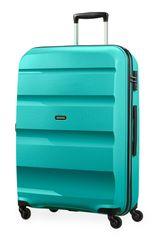 American Tourister Cestovný kufor Bon Air Spinner 85A 91 l