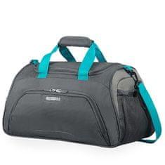 American Tourister Cestovní taška Road Quest 16G 38 l