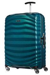 Samsonite Veľký cestovný kufor Lite-Shock 98,5 l