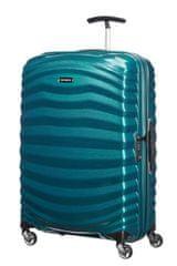 Samsonite Cestovní kufr Lite-Shock Spinner 98V 73 l