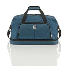 Titan Cestovná taška Nonstop 46 l