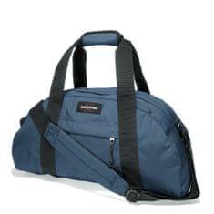 Eastpak Sportovní cestovní taška Stand Warm Blanket 32 l