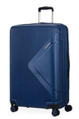 American Tourister Cestovný kufor Modern Dream EXP 55G 100/114 l