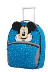 Samsonite Kabinový cestovní kufr Disney Ultimate 2.0 Upright 40C 24 l