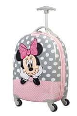 Samsonite Dětský kufr Disney Ultimate 2.0 Spinner 20,5 l