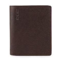 Strellson Pánská kožená peněženka Norton 4010002442