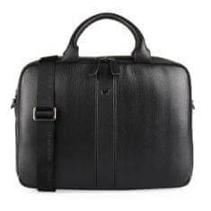 Braun Büffel Pánská kožená taška na notebook Turin 60122S-648