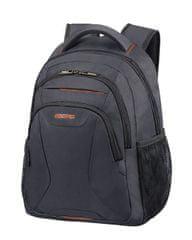 "American Tourister Ruksak At Work Laptop Backpack 33G 20,5 l 13.3""-14.1"""