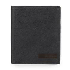 Strellson Pánská kožená peněženka Goldhawk 4010002300
