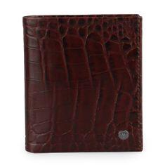 Joop! Pánská kožená peněženka Daphnis Crocco 4140002276