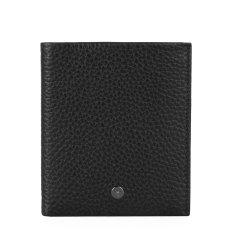 Joop! Pánská kožená peněženka Cardona Daphnis 4140003751
