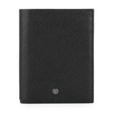 Joop! Pánská kožená peněženka Ladon 4140003752