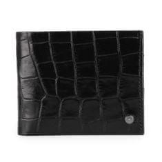 Joop! Pánská kožená peněženka Typhon Crocco 4140002277