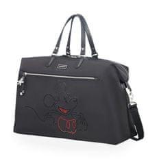 Samsonite Cestovná taška Karissa Disney Duffle 45C