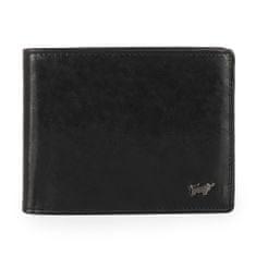 Braun Büffel Pánská kožená peněženka Cambridge 18737-050