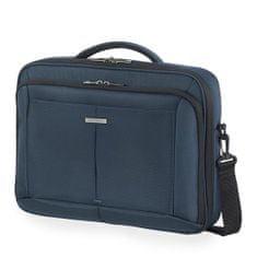 """Samsonite Taška na notebook Guardit 2.0 Office Case 15.6"""""""
