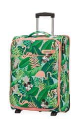 American Tourister Kabinový cestovní kufr Funshine Disney Upright 49C 39 l