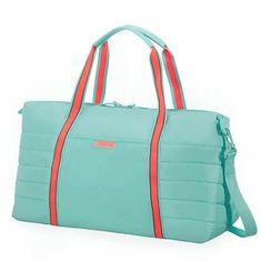 American Tourister Cestovná taška Uptown Vibes 64G 34 l