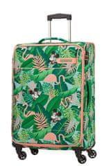 American Tourister Cestovní kufr Funshine Disney Spinner 49C 63,5 l