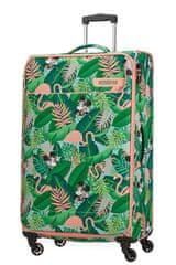 American Tourister Cestovní kufr Funshine Disney Spinner 49C 99,5 l