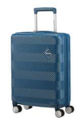 American Tourister Kabinový cestovní kufr Flylife Spinner EXP 81G 35,5/41 l