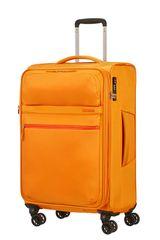 American Tourister Cestovní kufr Matchup Spinner 77G 71/78 l